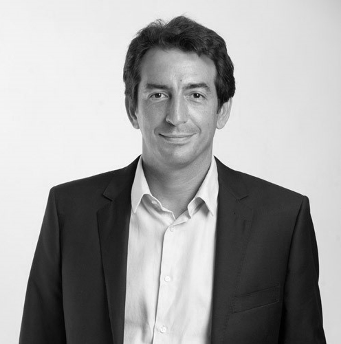 Khaled Ben Jilani