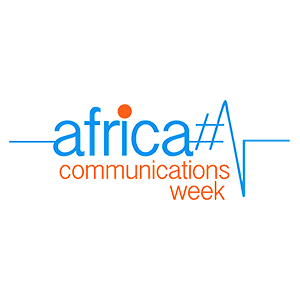 Africa Commuications Week