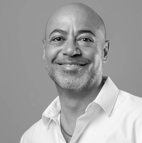 Sharif Maghraby