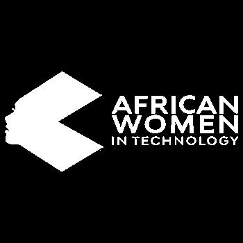 African Women in tech