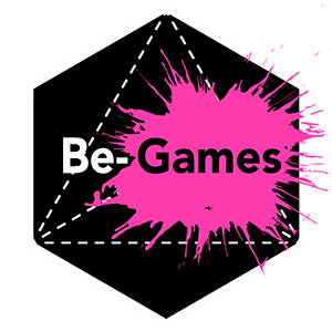 Be-Games_2