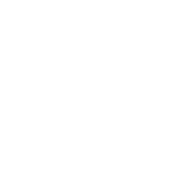 Baobab Consulting opt