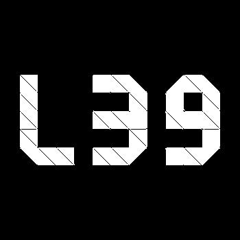 L39 opt
