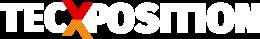 TecXposition Logo